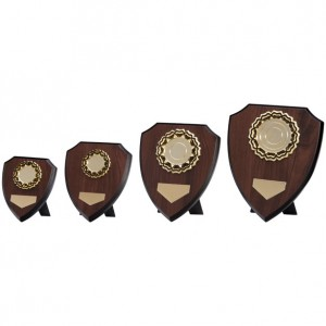glossop trophies
