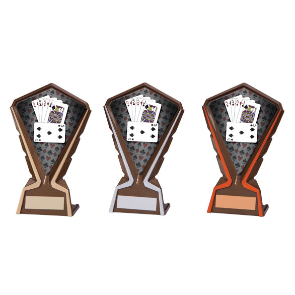 glossop trophies