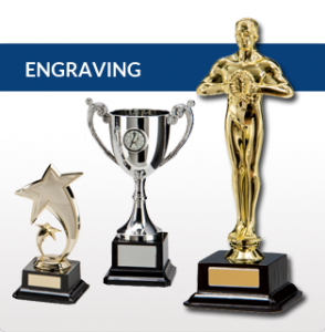 trophies and engraving in tameside and glossop