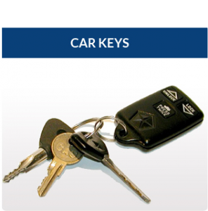 care key replacement in manchester tameside and glossop locked out of car replacement car keys and transponders