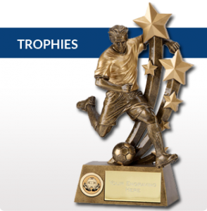 sports trophies in manchester buy trophies online