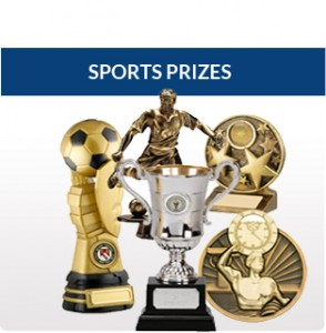 sports days przes and awards and trophies supplier in manchester glossop and tameside