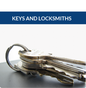 locksmith near me, locksmiths in manchester locksmith in tameside locksmith in glossop and locskmith in stockport emergency locksmith no call out fee