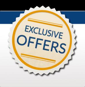 Glossop Locksmith Offers