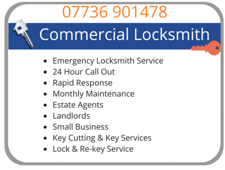 commericla locksmith - locksmith in mnachester locksamth in glossop locksmith in tameside