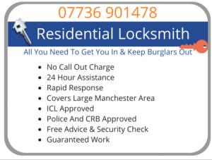 locksmith near me emergency locksmith mobile locksmith in mnachester tameside glossop
