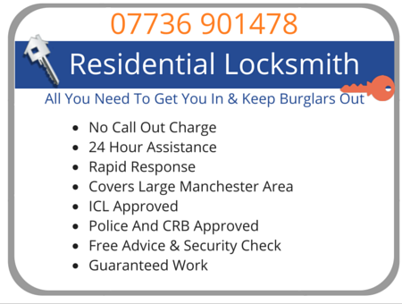 locksmith near me emergency locksmith mobile locksmith in mnachester tameside glossop