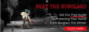 beat the burglars free guide to securing your home