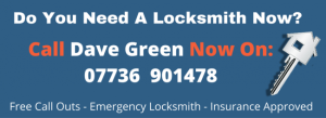 locksmith near me Emergency locksmith Need A Locksmith Now_
