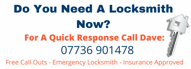 Emergency-locksmith-Need-A-Locksmith-Now_1