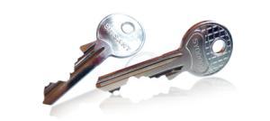 brisant_key_cutting