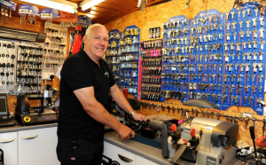 emergency_locksmith_glossop
