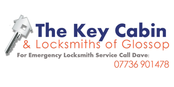 locksmith near me manchester and glossop locksmith