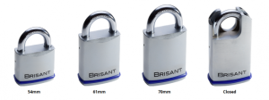padlocks_and_security_locks_glossop_and_manchester
