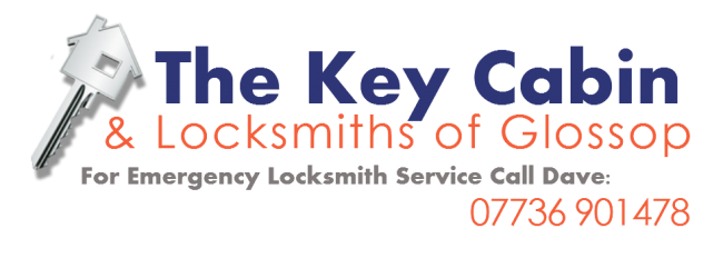 The Key Cabin & Locksmiths in Glossop