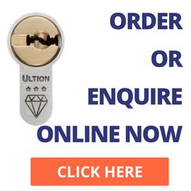 ultion-spare-keys