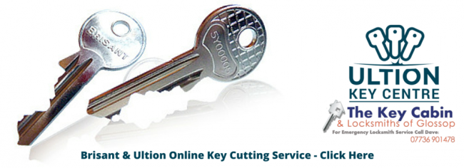 Brisant-Ultion-Online-Key-Cutting-Service
