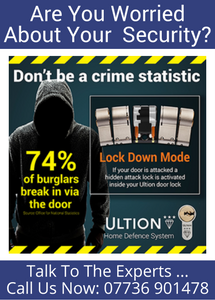 Are You Worried About home Security_ locksmiths near me and emergency locskmith in tameside and glossop