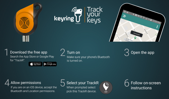 brisant_ultion_keys_-_keyring_key_tracker_and_tracking_app