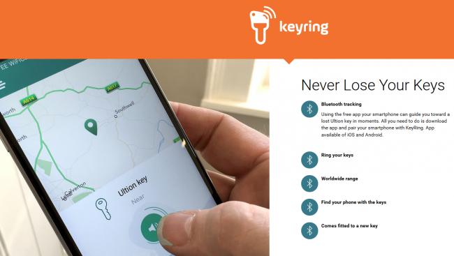 brisant_ultion_keys_key_tracker_keyring