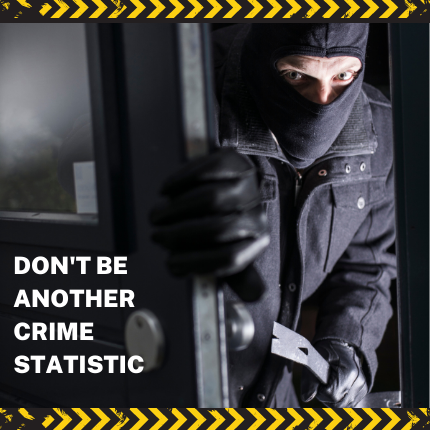 KEY CABIN LOCKSMITHS STOCKPORT DON'T BE ANOTHER CRIME STATISTIC