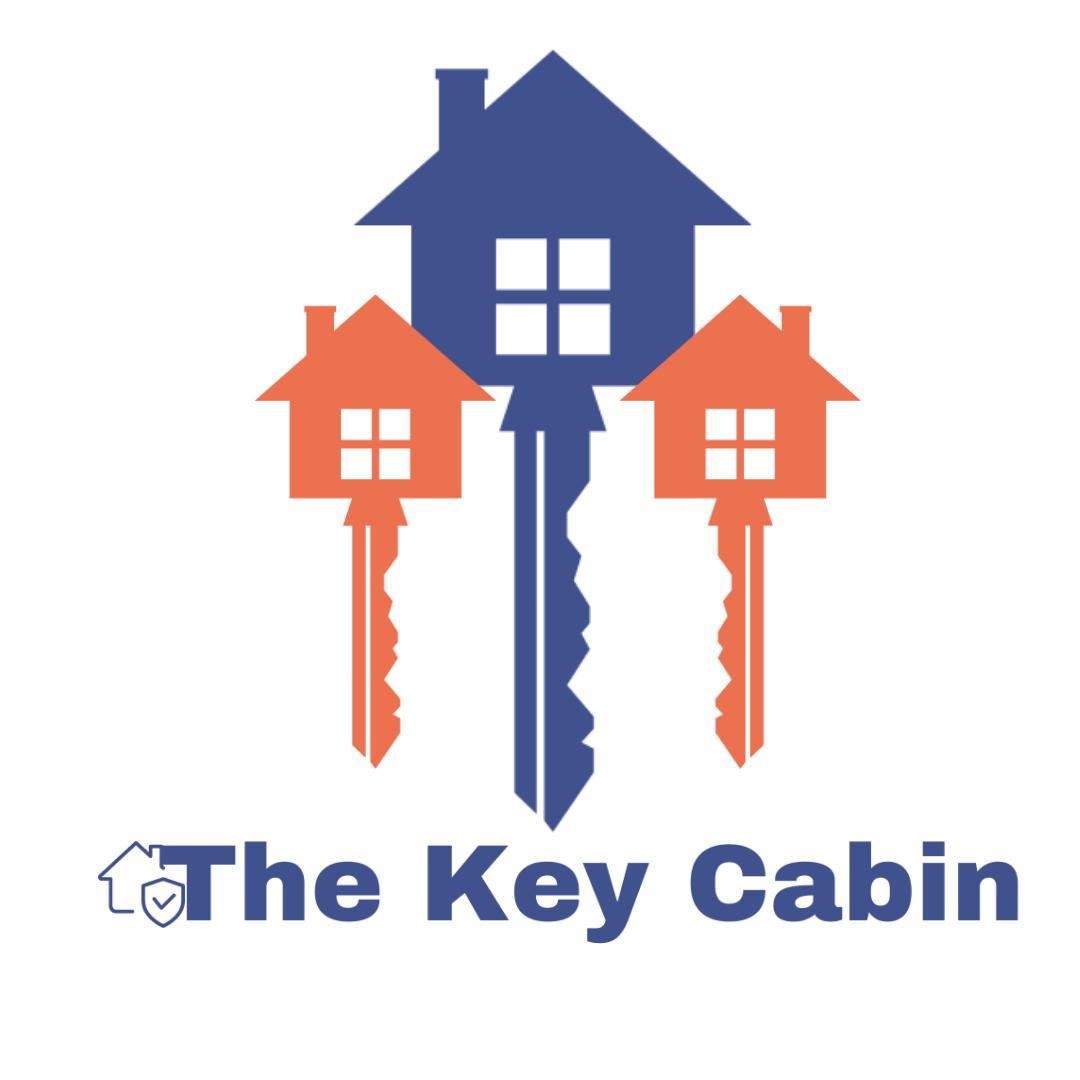 The Key Cabin & Locksmiths in Glossop