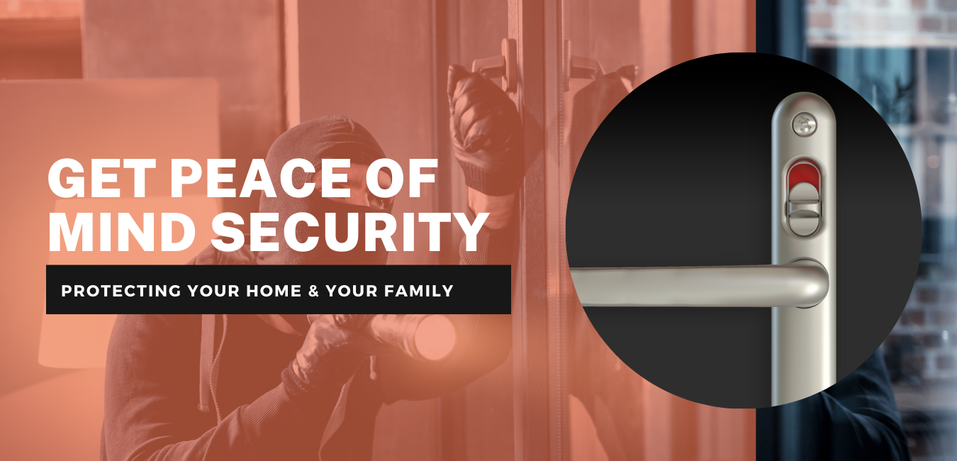 key cabin locksmiths protecting your home & Your Family